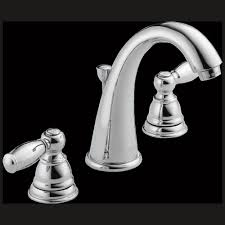 Moen Lavatory Faucet Model 84000 by Are Delta And Peerless Faucets Interchangeable