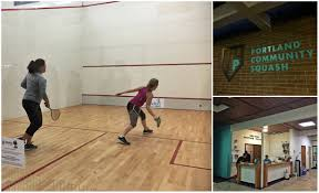 Great Pumpkin 10k Saco by Learn Squash Beginner U0026 Intermediate Clinics At Portland