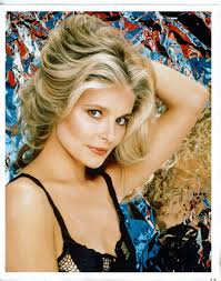 Priscilla Barnes - Sitcoms Online Photo Galleries Priscilla Barnes Height Weight Age Affairs Wiki Facts Priscilla Barnes B 2s Company Pinterest Florida Supercon Cvention On July And December Signed James Bond License To Kill Devils Rejects Picture Of Priscilla Barnes Nk Otography Alchetron The Free Social Encyclopedia Actress 1986 Stock Photo Royalty Image Net Worth Background Wallpapers Images