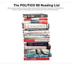 Pearson Exam Copy Bookshelf by Get 20 Best Political Books Ideas On Pinterest Without Signing Up