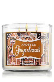 Yankee Candle Pumpkin Whoopie Pie by 147 Best Smells Like Heaven Images On Pinterest Bath U0026 Body