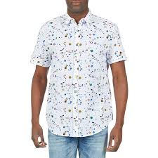 desigual bags online store desigual men dress shirts mouloite