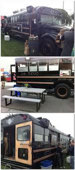 100 Food Trucks For Sale Ebay Eat Le Truc Sale In Trailer Shop Truck EBay