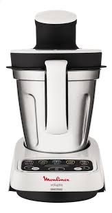 de cuisine cuiseur moulinex de cuisine cuiseur volupta yy2878fg collishop