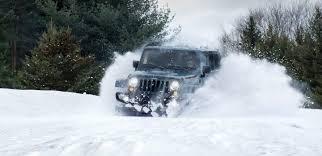 Jeep Wrangler Floor Mats Australia by 2017 Jeep Wrangler Unlimited Rubicon 4x4 Tempe Chrysler