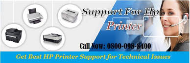 Hp Printer Help Desk by Are You Having Problem With Hp Printer Or Any Hp Device We Help
