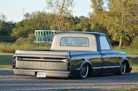 67 Chevy Trucks 6772 Chevy Truck Longbed 1970 Beautiful Custom 67 New Cars And I Wann See Some Two Door Short Bed Dullies The 1947 Present 1967 C10 22 Inch Rims Truckin Magazine 1972 Chevy Trucks Youtube To Mark A Century Of Building Names Its Most Truck Named Doc Dream Pinterest Classic 6768 C10 Roll Back Db D Rebuilt To Celebrate 100 Years Making Trucks Chevrolet Web Museum