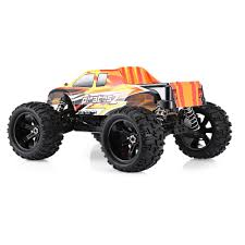 ZD Racing 9116 1/8 Scale Monster Truck RC Car Frame - Best Choice Products Kids Offroad Monster Truck Toy Rc Remote Distianert Wjl00028 112 4wd Electric Amphibious Car 24ghz 12km Gptoys S602 High Speed 116 Scale 24 Ghz 2wd Traxxas Stampede 110 Silver Cars Trucks Off Road Rc Toys 24g Radio Control Jeep Rirder 5 Rtr Bibsetcom Madness 15 Crush Big Squid And Amazoncom New Bright 61030g 96v Jam Grave Digger 27mhz Police Swat Rampage Mt V3 Gas Wltoys 18402 118 4243 Free Shipping Alloy Rock C End 9242018 529 Pm