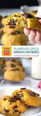 Puking Pumpkin Guacamole Recipe by 391 Best Fun And Creepy Halloween Recipes Images On Pinterest