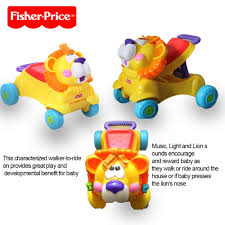 Fisher Price Stride-to-Ride Lion #4511 Fisher Price Stride To Ride Lion Fisherprice Total Clean High Chair Review Popsugar Family Sitmeup Floor Seat With Tray My Little Lamb Plush Baby Blanket Precious Planet Sky Blue 60 Nice Sit Me Up Sadar Musical Activity Walker Babies R Us Canada Healthy Care Booster Yellow Discontinued By Manufacturer Cradle N Swing Rainforest Baby Swing Chair Rock Play Recall Didnt Send A Thing February Cushion