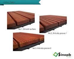click lock pine wood floor tile diy deck tile smart decking buy
