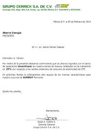 DENUNCIA POR ASOCIACION ILICITA EXTORSION AMENAZAS Y VIOLACION DE