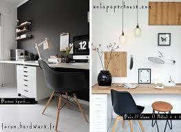 bureau de tendances bureau de travail maison conceptions de maison blanzza com