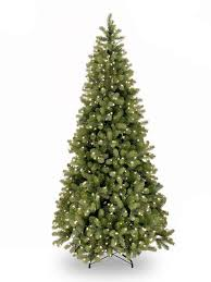75 Ft Slim Christmas Tree by 931 Best Beautiful Christmas Trees Images On Pinterest Range