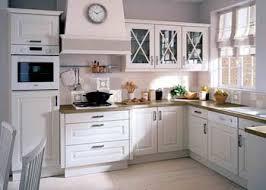 comment n馮ocier une cuisine devis cuisine comparez 5 devis gratuits