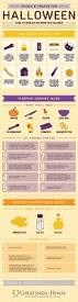 Safe Halloween Bakersfield 2013 by 30 Best Images About Cool Infographics On Pinterest