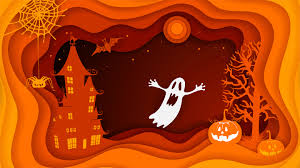 Groupon Boston Halloween Pub Crawl by Deals Near Me Now 8coupons