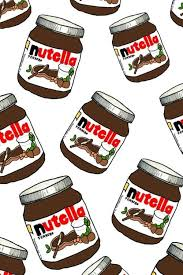 German Nutella Bathroom Prank by 59 Best Nutella Images On Pinterest Nutella Walls And Nutella