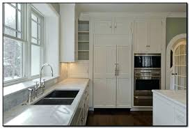 best kitchen sink cleaner sinks stainless sink kitchen sink 5 best