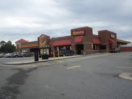 100 Loves Truck Stop Corporate Office File Travel And Hardees Tift CountyJPG Wikimedia Commons