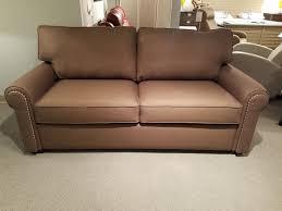 Tempurpedic Sleeper Sofa American Leather by American Leather Sleeper Sofa Astonishing The Best Sofa