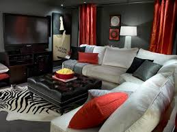 Candice Olson Living Room Pictures by Candice Olson Living Room Home Design Ideas