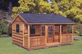 shed design and material list tuff shed plans