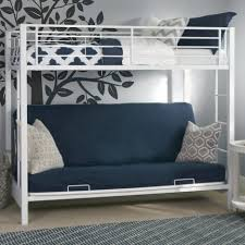 Futon Sofa Bed Big Lots by Bunk Beds Cheap Loft Beds With Desk Bunk Beds With Futon Big