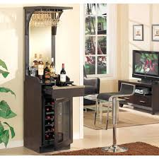 Office Mini Bar Uncategories Liquor Bar For Home Kitchen Cabinet Serene Living Room Valentiblognet 80 Top Cabinets Sets Wine Bars 2018 Bar 34 Photos Of Interior Ding With Small Houses Array Best Design Images Ideas Mini Very Nice Simple In Metal Chic Look Designs Condo Dream House Choosing Right Fniture In For At Awesome Counter Clubmona Amazing