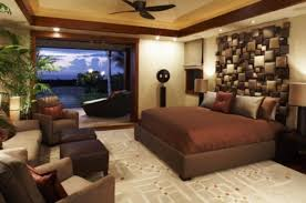 Gallery Of Tropical Bedroom Decor Home Decorating Ideas X At