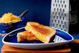 Grilled Cheese Sandwich Recipe - NYT Cooking Kosher Sushi Food Truck Hits The Streets Of Nyc That 15 Taiest Grilled Chees In Austin Photo Gallery Talk Searching For Best Customers Line Up At Cheese Food Truck Gndale 113k Likes 485 Comments Morgan Bnard Mac Mactruck Is Nycs First And Only Gorilla Mobile On Streets New York City Wheels Expands To South Lake Union Eater Seattle Partners With Soup Nazi Delicious Venture The Best Cities Usa Amazing Places Trucks Stuck Park Crains Business Melt Your Heart Gourmet Trucks Paso Robles