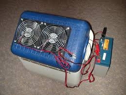 Portable 12V Air Conditioner --Cheap And Easy!: 12 Steps (with Pictures) 8milelake 12v Car Portable Air Cditioner Vehicle Dash Mount 360 12 Volt Australia Best Truck Resource Topaz 17300 Btu 115 Volts Model Tc18 For Alternative Plug In Fan Fedrich P10s Sylvane Home Compressor S Cditioning Replacement Go Cool Semi Cab Delonghi Pacan125hpekc Costco Exclusive Consumer Kyr25cox1c Airconhut For 24v In Buying Guide Reports 11000 3 1 Arp9411