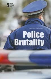 Police Brutality By Greenhaven Press Paperback Booksamillion Books