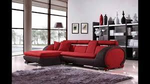 sectional bobs furniture living room sets set up bobs furniture