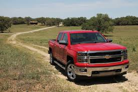 2014 Chevrolet Silverado Review - YouTube Then And Now 002014 Toyota Tundra Tacoma 052014 Review 2014 Ford F150 Tremor Chevrolet Silverado 1500 Latest New Car Reviews 2016 Z71 53l 8speed Automatic Test Wshgnet 1794 Unparalled Luxury In A Tough 57l 4x4 Driver Not For Us Isuzu Dmax Blade Special Edition Gets Updates Truck 2013 Ram Laramie Crew Cab Start Up Exhaust In Depth Gmc 2500hd 66 Duramax Denali Youtube 3500 Hd Longhorn First Trend