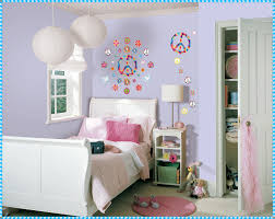 Wall Mural Decals Nursery by Wall Mural Decals Nursery Baby Wall Murals And Decals U2013 Home