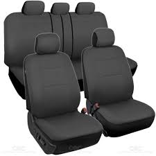 Cheap Van Seat Covers Neoprene Truck Seat Covers Decorative Car Seat ... Seatsaverscom Truck Seat Covers Custom Canvas Waterproof Amazoncom Fhfb102114 Full Set Classic Cloth Car Gray Comfoseat We Offers You Cheap With A Good Quality New Quality Greyblack Seat Covers Set Tailored For Man Tgl Tgx Tga Prym1 Camo For Trucks And Suvs Covercraft 19942002 Dodge Ram 2040 Consolearmrest Caltrend Retro Camouflage Fit Best A25 Toyota Pickup Front Solid Bench Charcoal Fia The Leader In Universal