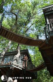 100 Tree Houses With Hot Tubs Beautiful House With A WoodFired Cedar Tub