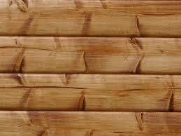 100 Wood On Ceilings Bamboo HGTV