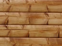 100 Wood Cielings Bamboo Ceilings HGTV
