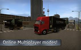 Euro Truck Driver (Mod Money/Ads Free) - Gudang Game Android Apptoko Producing A Confident Truck Driver With Driving Simulator Psd Trainee First Time A Youtube Truck Driver Reversing Shl Traing Solutions For Hvacr And Motor Carrier Industry It Aint Easy Being Tow In Vancouver Happy National Appreciation Week Transtex Llc Handsome Masculine Standing Outside Stock Photo Yogita Raghuvanshi Is Indias Ademically Overqualified 82yearold Got To Be Doing Something Donald Trump Pretended Drive At The White House What Expect Your Year As New