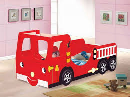 Truck Beds For Kids Rectangular Brown Contemporary Vienna Bunk Bed ... Cozy Kids Truck Bed Accsories Storage House Design Ivoiregion Diy Best Of 23 Beds Your Will Lose Their Minds Over Car For Wayfair Fire Toddler Loversiq Tent Bunk Rhebaycom Boys Loft Set 36 Monster 61 Trucks Cars 12 Appealing Photo Inspiration Bedroom Outstanding Batman Nice Fniture Childrens Led Engine 200x90 Cm Red Wooden Amusing Cute Ideas With Character Yellow Added By 25 Truck Bed Ideas Cstruction Theme Rooms Baby Car