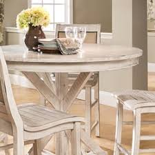Slumberland Furniture Furniture Stores 8490 University Ave NE