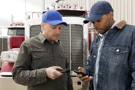 Top Paying Truck Driving Jobs - Ins.ssrenterprises.co Truck Driving Jobs In Canada Youtube Dee King Trucking We Strive For Exllence Tg Stegall Co Compare Cdl Jobs By Salary And Location 5 Great Rources To Find The Highest Paying Follow A Typical Day For Driver High Driving Job Earn Up 1200 Weekly 2000 Hazmattruckdriversjpg How Get In Carrier Warnings Real Women