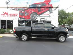 2018 Black Toyota Tundra LEER 700 - TopperKING : TopperKING ... 2017 Toyota Tundra Leer 100xl Topperking Providing 2018 Model Truck Research Information Salem Or Tundraarevsiestruckcapdenver Suburban Toppers Cap By Are Full Installation Youtube Caps And Tonneau Covers Snugtop Lets See Your Forum Or No Cap Page 2 Tundratalknet Discussion Jeraco Camper Shells Campways Accessory World Compatible The Lweight Ptop Revolution Gearjunkie Used Travel Top