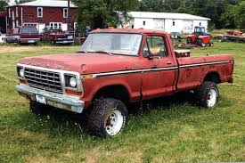 1979 Ford F-100 - Hot Rod Network Bangshiftcom Hold Lohnes Back This Coyoteswapped 1979 Ford F F150 Show Truck Youtube Junkyard Find F150 The Truth About Cars Ford F100 Truck On 26 1978 Explorer Info Wanted Enthusiasts Forums Model Of The Day Hot Wheels Walmart Exclusive Sam Walton 79 Crewcab Only Thread Page 52 Slightly Modified Id 17285 Gorgeous Color Had One These In Green 4x4 Regular Cab For Sale Near Fresno California