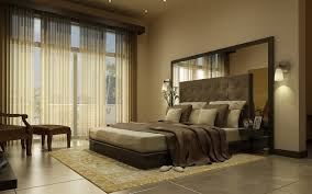 Stunning Bedroom Houses by Redecor Your Design A House With Stunning Bedrooms Decorating