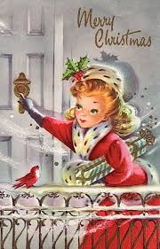 Leanin Tree Christmas Cards Canada by 437 Best Vintage Paper Images On Pinterest