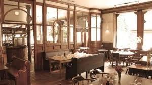 The Prince Regent Bar