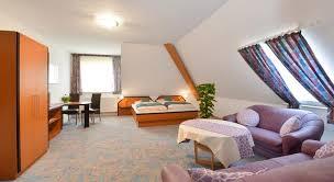 hotel restaurant cafe sonnenhof hotel für 2 personen in
